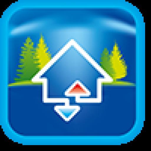 Heij Duurzame Energie | Airco | Warmtepomp